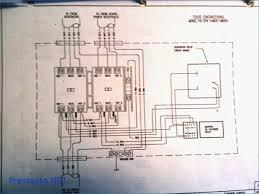 kohler ats wiring diagram ats switch diagram circuit diagram