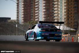hoonigan drift cars an s14 the american way speedhunters
