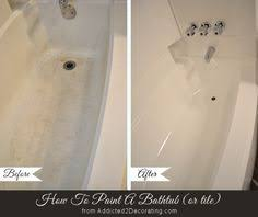 How To Paint A Faucet How To Spray Paint Shower Fixtures Shower Fixtures Spray