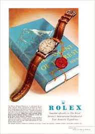 rolex ads 2016 welcome to rolexmagazine com home of jake u0027s rolex world magazine