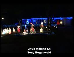 house decoration holiday house decorating contest bowie md official website