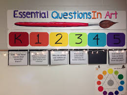best 25 essential questions ideas on pinterest daily objectives