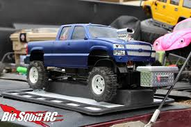 show me monster trucks event coverage u2013 show me scalers top truck challenge big squid