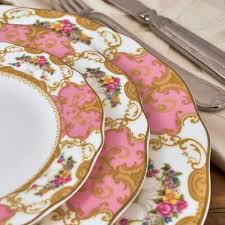 classic china patterns china rentals classic party rentals the nation s largest event