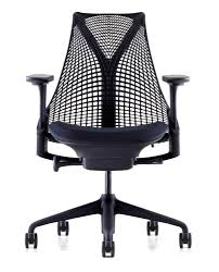 Inexpensive Office Chairs Chair The Best Herman Miller Chairs Costco Accent For Clean