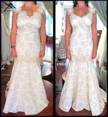 wedding dress alterations extraordinary was wedding dress shopping trip couture evening