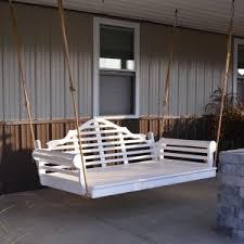 porch swing hardware hayneedle