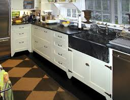 kitchen sink and counter country kitchen with soap stone sink counter liggett portfolio