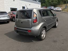 lexus is250 for sale rochester ny pre owned 2010 kia soul hatchback in rochester um878 ide vw