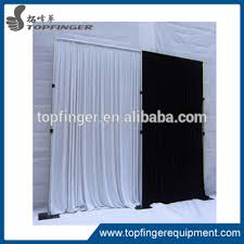 wedding backdrop prices cheap price wedding backdrop kit with decoration and design buy