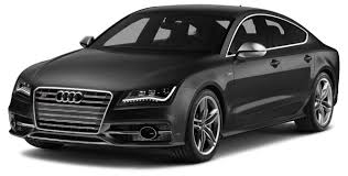 audi rs7 lease audi s7 lease deals and special offers