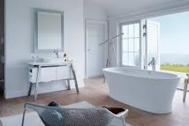 einrichtung badezimmer badezimmer ideen für die badgestaltung schöner wohnen