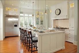 Kitchen Sink Shelves - free standing kitchen sink full size of cabinets liquidators free