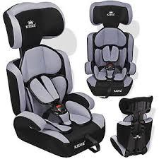 sieges auto enfants kidiz siège auto enfants siège auto avec coussin 9 36 kg
