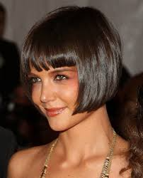 hairstyles bob with bangs medium length angled bob with bangs shoulder length angled bob haircut pictures