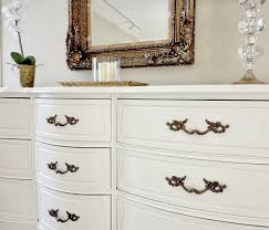 Painted Bedroom Furniture Before And After by Livelovediy Master Bedroom Makeover Our Renovation Before U0026 After