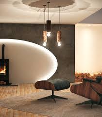 Wohnzimmer Lampen Led Beleuchtung Wohnzimmer Led Schön Auf Ideen Auch Lampen 6