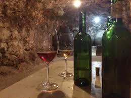 the best wine tour of madrid gourmet madrid