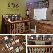 Deer Rug For Nursery Best 25 Hunting Nursery Ideas On Pinterest Boy Hunting Nursery