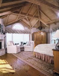 Cape Cod Bedrooms - Cape cod bedroom ideas
