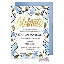 graduation party invitations graduation party invitations high school or college graduation