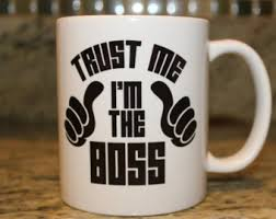 Office Coffee Mugs Office Coffee Mug Etsy