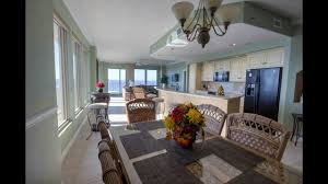 Beach Houses U0026 Townhome Rentals Panama City Beach Fl Gulf Crest Vacation Rental Panama City Beach Florida Vrbo