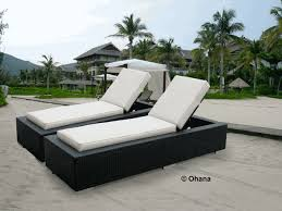 Resin Pool Chaise Lounge Chairs Design Ideas Resin Wicker Chaise Lounge Chair Design Ideas Eftag