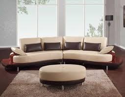 ottoman coffee tables designs ideas modern square thippo