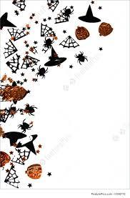 halloween boarder