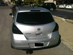 nissan versa hatchback 2012 2009 nissan versa hatchback pics free image gallery