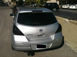 2011 nissan versa interior adamrage 2009 nissan versas hatchback 4d specs photos