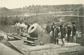 civil war thanksgiving siege of petersburg wikipedia