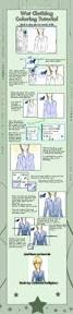 coloring wet clothing tutorial by xxeternal twilightxx on deviantart