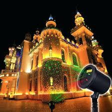 night stars laser landscape lighting night stars laser landscape lighting waterproof red green laser