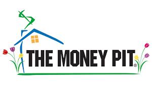 Home Improvement Logo Design The Money Pit Home Improvement Tips U0026 Ideas Radio Show