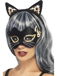 como hacer mascaras en forma de rosa máscaras de halloween que dan miedo