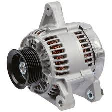 alternator for toyota camry 2007 toyota camry alternator parts view part sale