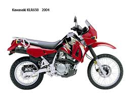 klr650 the next generation the klr650 blog