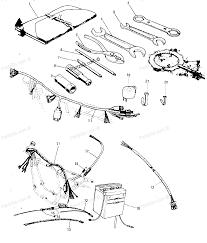 1974 kawasaki h1 500 wiring diagram wiring diagram simonand