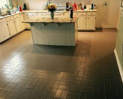 Painting Laminate Floors Pet Safe And Clean At A Cost That Is Lean Painting Floors Can