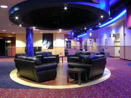 imax home theater gqti hamilton 16 imax noblesville in paradigm design