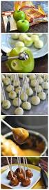 spirit halloween jonesboro ar 268 best yum yum u0027s images on pinterest foods kitchen and recipes