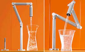 kitchen faucet designs kohler kitchen faucet for futuristic faucet design home furniture