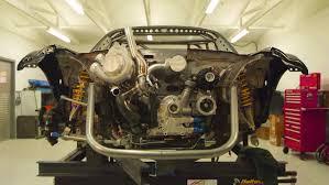 formula mazda engine twin turbo 4 rotor engine in u201cmad mike u0027s u201d 1200hp mazda mx 5 u2013 auto