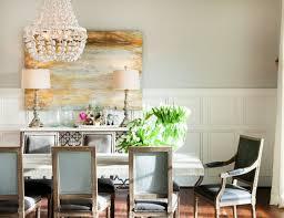 foolproof dining room layout tips wayfair