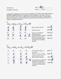 mr brueckner u0027s ap chemistry blog 2016 17 lechatelier u0027s principle
