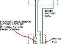 broan fan parts wiring diagrams wiring diagrams