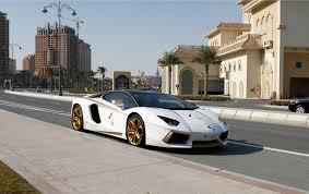 lamborghini aventador gold the lamborghini aventador qatar national day edition by maatouk design