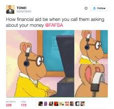 What Are We Meme - arthur and dw memes
